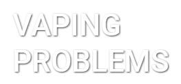 Logo for GEVaping